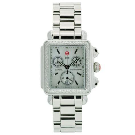 Jam Tangan Michel Jordi Authentic harga jam tangan michel herbelin page 15