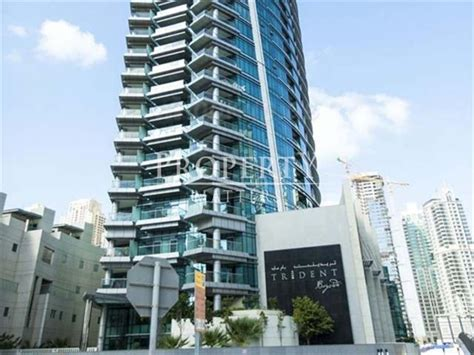 appartments for sale in dubai 2 bedroom apartment for sale in trident bayside dubai