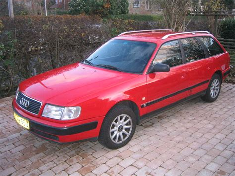 electric power steering 1994 audi 90 security system service manual 1994 audi 100 pictures cargurus image gallery 1994 audi 100