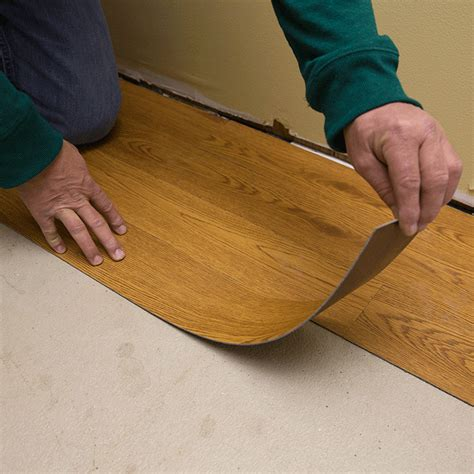 walls flooring buy   van life