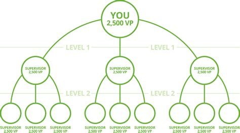 a weight management plan is based on 3 simple steps based on science herbalife sales salary