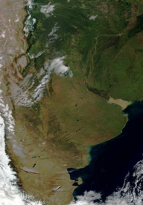 imagenes satelitales actuales de argentina mapa relieve sombreado de argentina mapa mundi