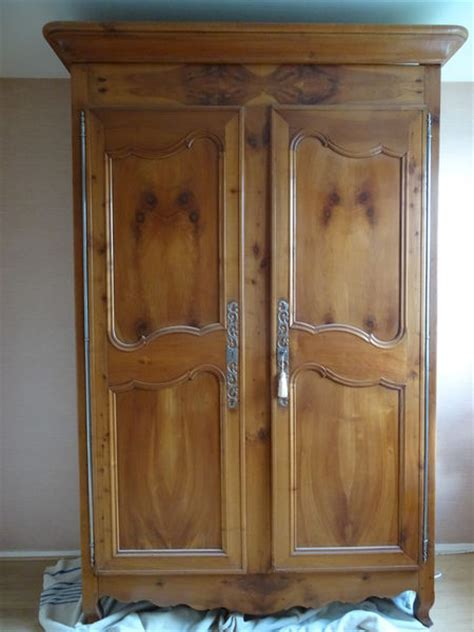 Armoire Ancienne Occasion by Armoire Ancienne Occasion Clasf