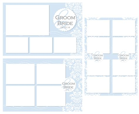wedding layout png photo booth print layout templates photo booth breeze