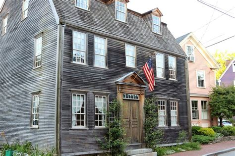 early new england primitive exterior house colors joy 580 best images about 18th century architecture new