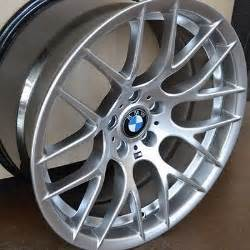 oem bmw rims 3 series tires wheels and rims pictures on