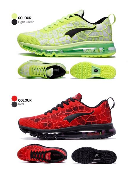 designer shoes that run wide onemix running shoes design breathable sport