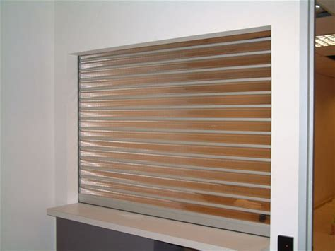 Wood Roll Up Cabinet Doors Roll Up Wood For Doors Kitchen Cabinets Curtain Roll Up Doors Interior Roll Doors Roll