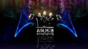 Muse band members background graphics wallpaper background full