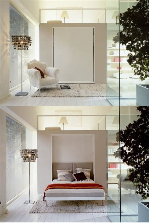 15 creative small beds ideas for small spaces homesthetics inspiring ideas for your home