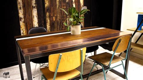 copper top dining room tables 96 copper top dining room tables copper dining table