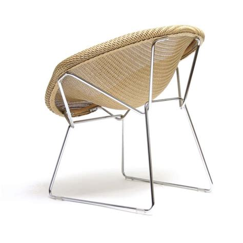 the best 28 images of nemo chair nemo armchair driade