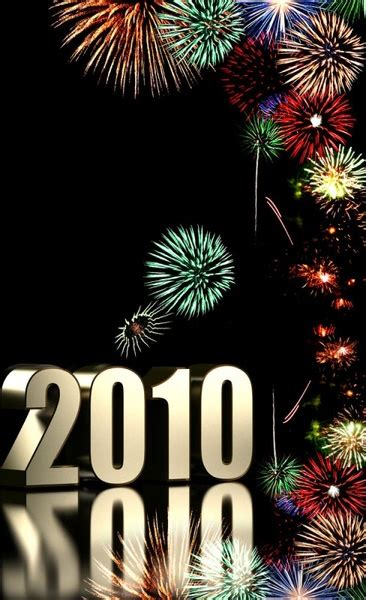 new year firecrackers meaning fireworks picture free stock photos 289 free