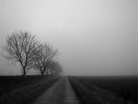 desolate landscape flickr photo sharing
