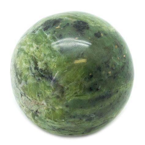 image gallery nephrite jade