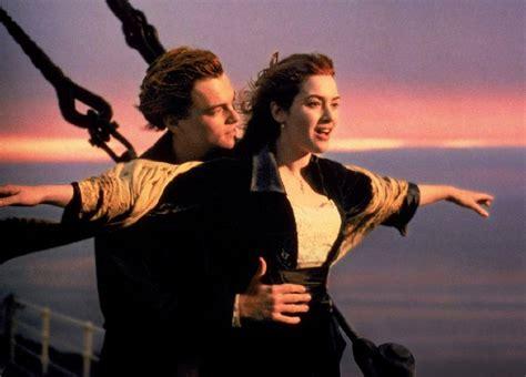 film titanic director retro film review titanic friendlysuggestions com