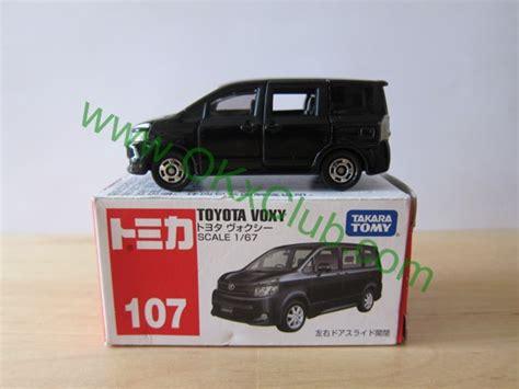 Miniatur Tomica Takara Tomy Suzuki Mr Wagon No 105 Diecast Mobil tomy cars okxclub cart