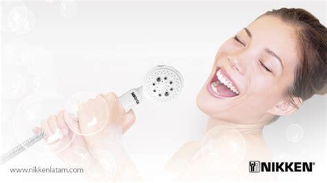 ducha nikken ducha pimag 174 microjet hidrataci 211 n renovadora