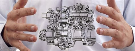 pattern making in mechanical engineering pdf b tech in mechanical engineering ace college of engineering