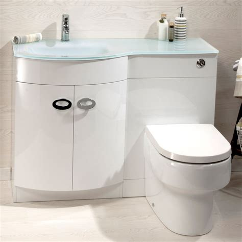 kitchen sink cabinet combo and uk with lssweb info bathroom cabinet back to wall toilet basin sink suite