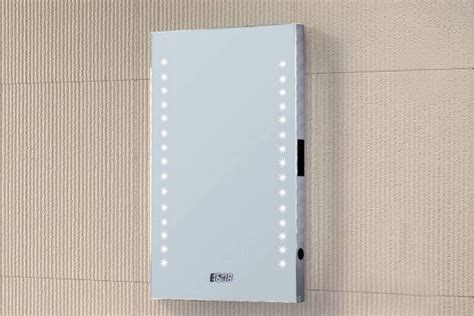led bathroom mirrors with shaver socket extraordinary 50 bathroom led light with shaver point
