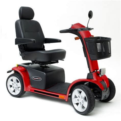 motorized scooters for disabled used mobility scooter buying guide ebay