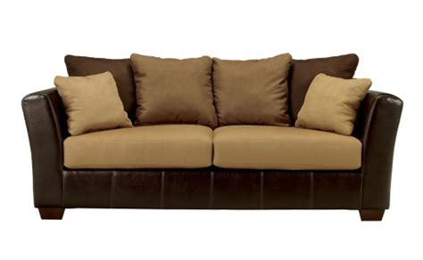 lawson sofa www pixshark images galleries with a bite