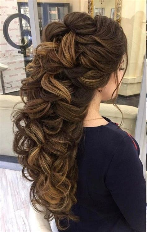 Wedding Day Bob Hairstyles by 17 Best Ideas About Hairstyles On