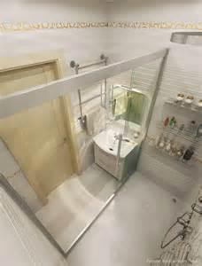 shower room design cool small shower room design ideas