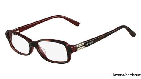 buy valentino v2623 frame prescription eyeglasses