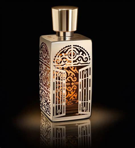 Parfum Lancome l autre oud eau de parfum lancome perfume a fragrance
