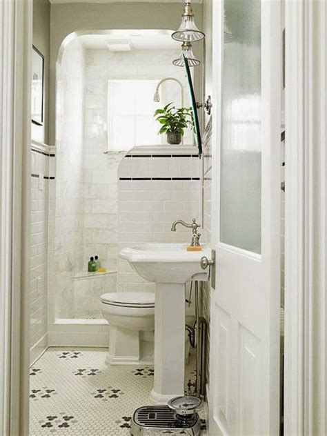 layout kamar mandi desain model kamar mandi minimalis sederhana desain
