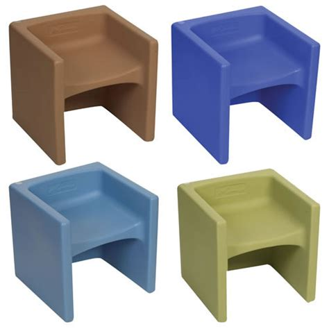 cube armchair cube chairs