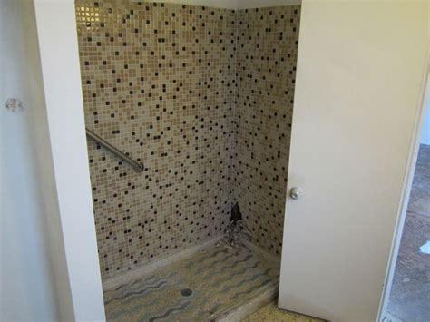 grandezza piatto doccia prezzi e modelli dei piatti doccia rettangolari il bagno