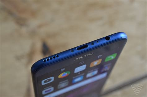 honor  pro   huawei p  stronger specs