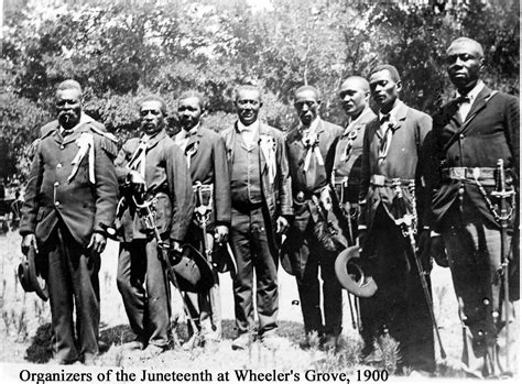the black millionaire a revolutionary act that defies impossible books why revolutionaries commemorate juneteenth liberation school