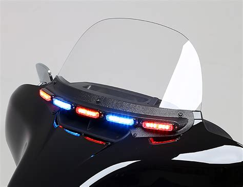 Motorcycle Light by Image Gallery Light Array Motorcycle