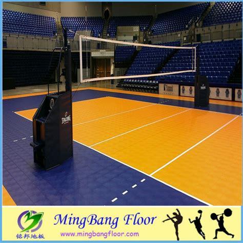 Karpet Volly best abrasion resistant outdoor court flooring buy court flooring