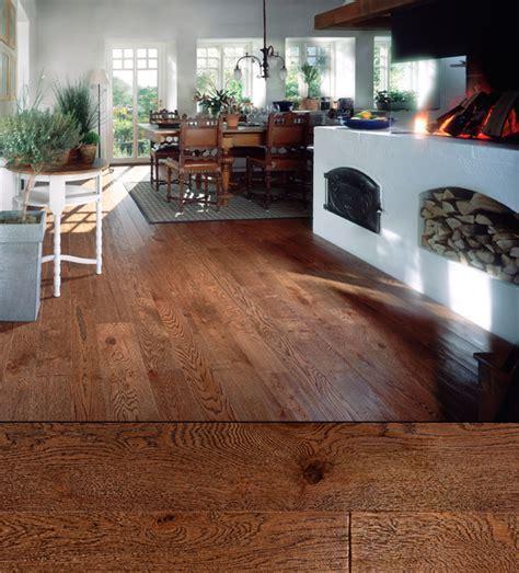 Oak Flooring   Flooring Ottawa   Hardwood Flooring, Carpet