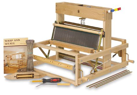 table looms for sale image gallery leclerc looms