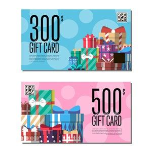 How To Steal Gift Cards - giftghostbot tries to steal 1 7 million gift cards per hour infosecurity magazine