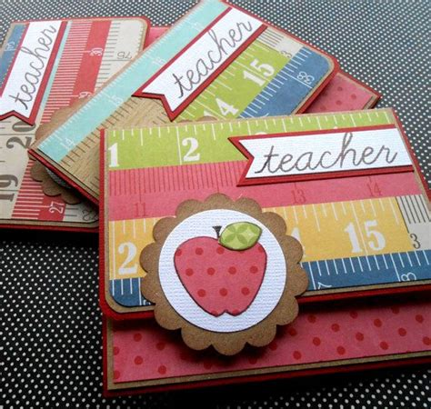 Teacher Gift Card Amount - 25 unique gift card sale ideas on pinterest best visa card gift card number and