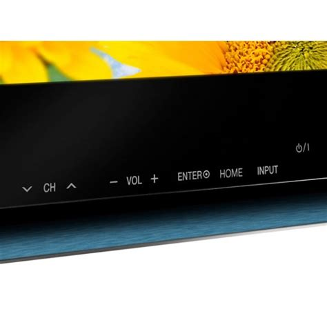 Tv Lcd Hd Lg 42 Inch 42lk450 tv lcd 42 hd 1080p 3 hdmi conversor digital integrado 42lk450 lg monitor televis 195 o