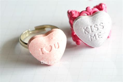 valentines ring valentines day rings 28 images s day gift ideas