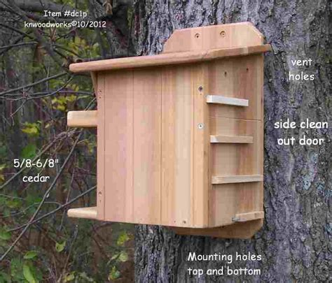squirrel house plans ww birdhouses squirrel feeders plans ideas on