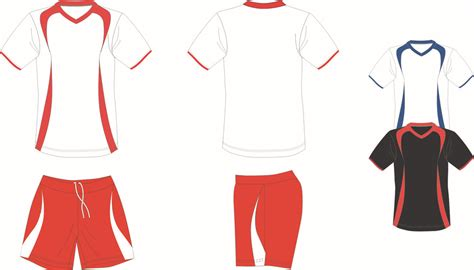 jersey design maker volleyball design your own volleyball jersey in cheap price view