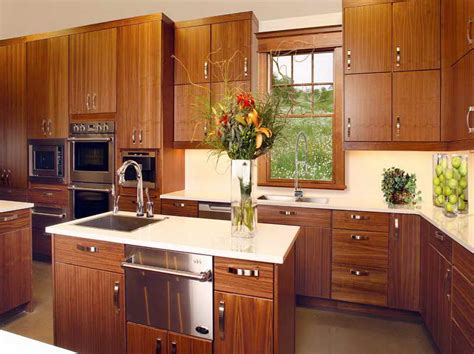 popular stain colors for kitchen cabinets all home popular stain colors for kitchen cabinets all home