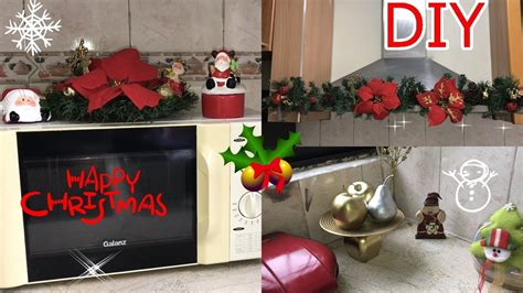 ideas para decorar casa navideñas imagenes de decoracion navidea perfect ideas para decorar