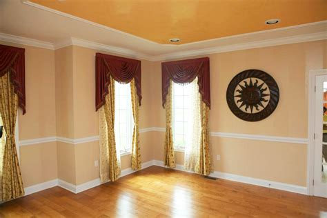 chair rail crown molding chair rail molding molding and painting experts