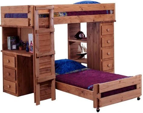 Bunk Bed With Computer Desk Bedroom Bunk Bed With Desk Will For Small Bedroom Decor Ideas Home